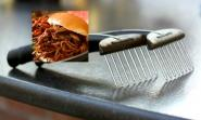 Meatrake BBQ-Tool - Shredding Tool (Paar)