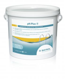 Bayrol pH-Plus, 5 kg