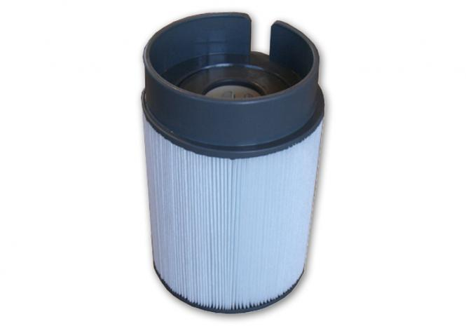 Softub Filter Snap On 2009 (für Modelle ab 2009) Standard-Filter